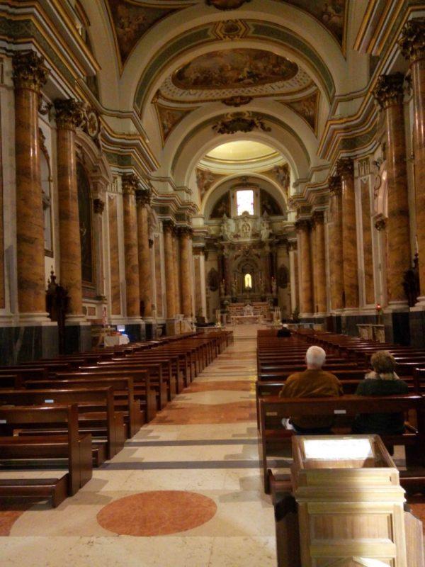 cattedralialanciano