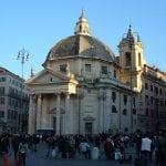 Chiesa degli Artisti a Roma: le Chiese da visitare a Roma