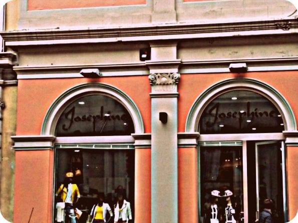 shoppinglowcostlanciano-ilovevisititaly