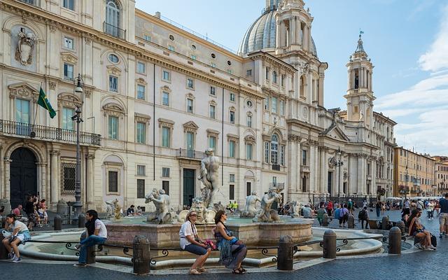 palazzo-pamphili-1342282_640
