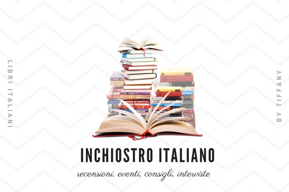 INCHIOSTRO ITALIANO