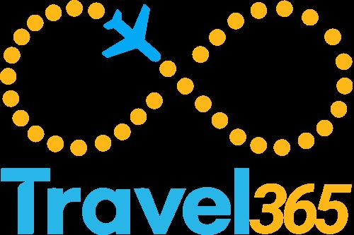 Vota i miei articoli su Travel 365