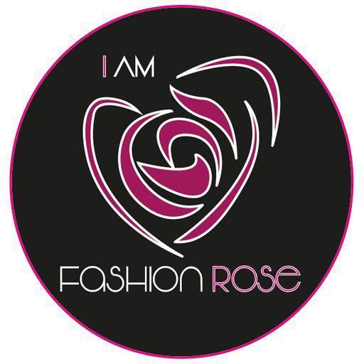 Fashionblogrose