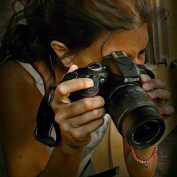 blogger abruzzese