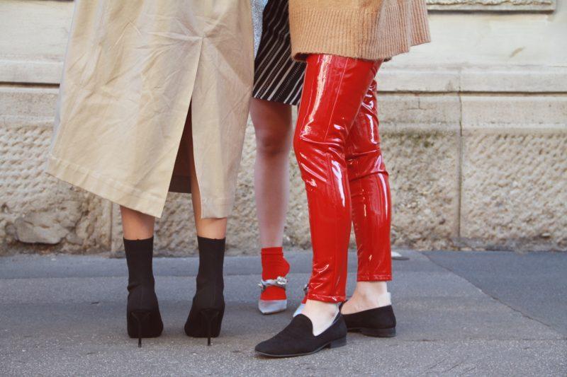 streetwear milano fashion week 2017