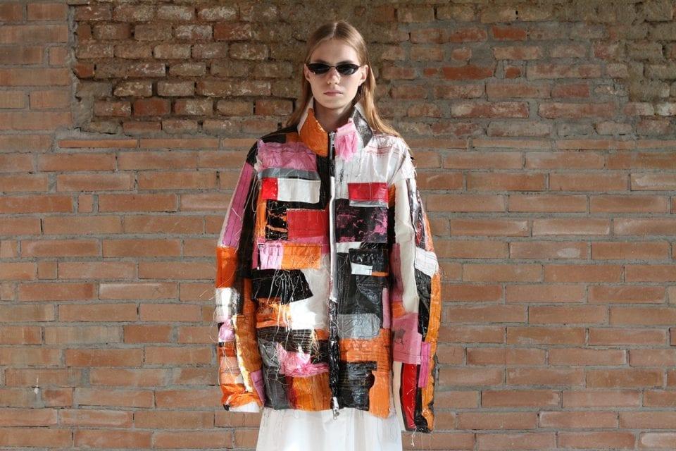 street wear milano fashion week