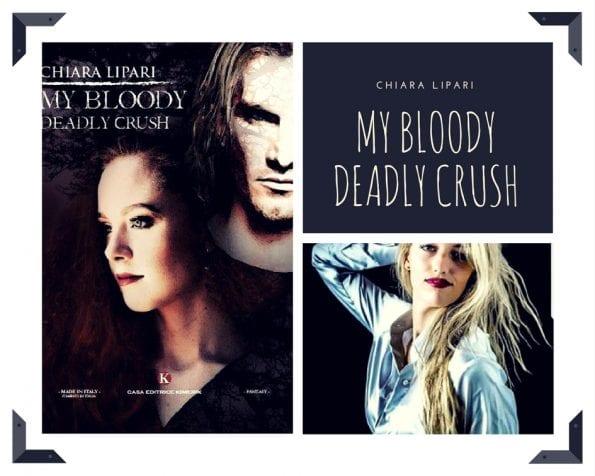 recensione libro vampiri