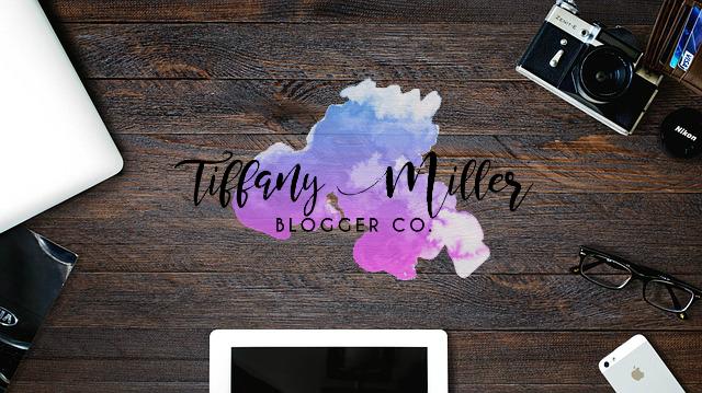 travel blogger italiana