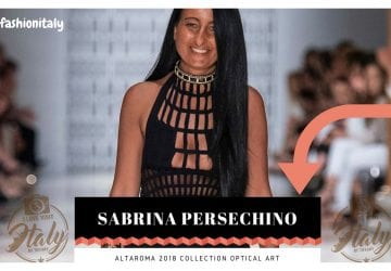 fashion blog altaroma 2018