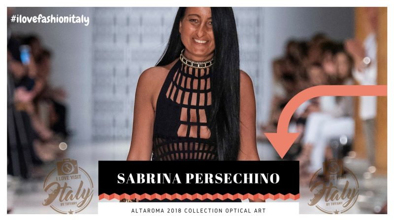 fashion blog altaroma 2018