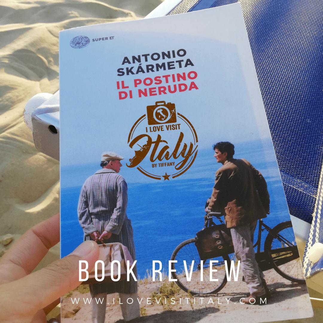 recensioni libri book blogger italiana