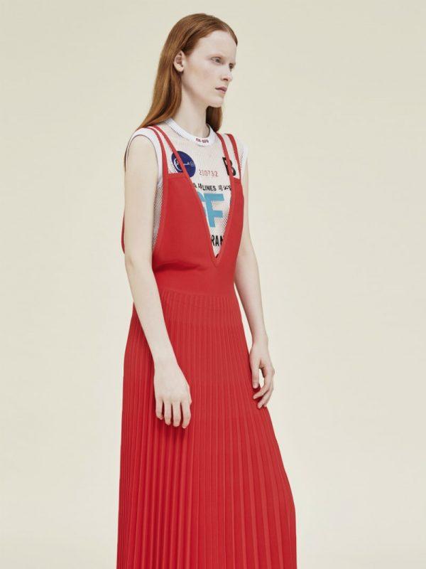 fashion blogger italiana