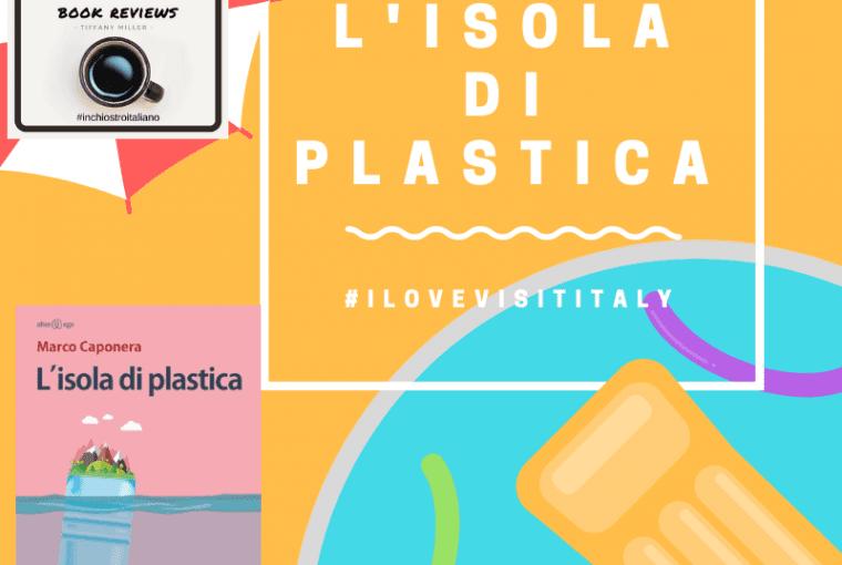 recensioni libri italiani blog