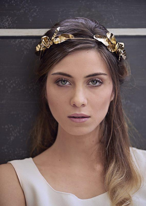 accessori sposa made in Italy