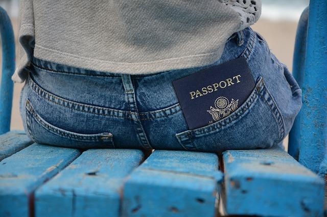 come entrare negli Stati Uniti per viaggio
